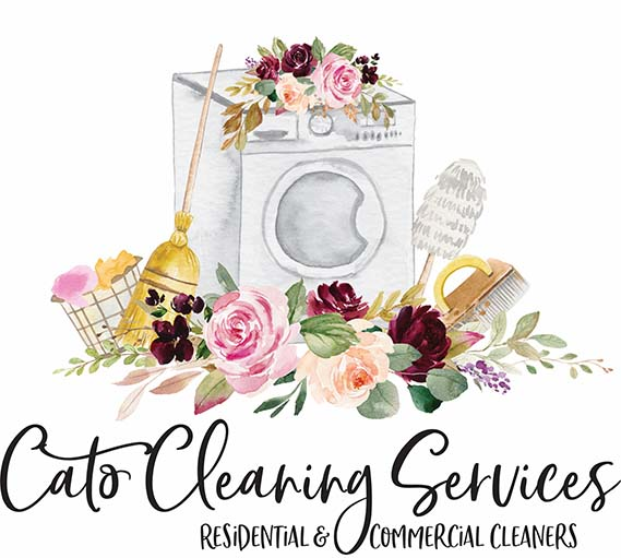 Cato Cleaning Services